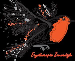 Ergotherapie Zomerdijk